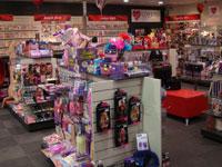 Lovers Adult Stores Balcatta
