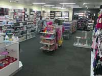 Lovers Adult Stores Canning-vale