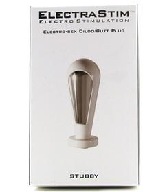 Electrastim - Stubby Probe