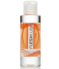 Fleshlight Fleshlube - Warming 118ml