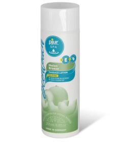 Pjur Spa ScenTouch 200ml Melon