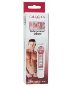 Maximus Enlargement Cream