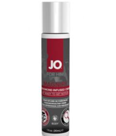 JO For Him - Magnify Pheromone Infused Cream