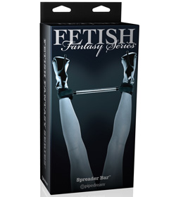 FF Limited Edition Series - Spreader Bar