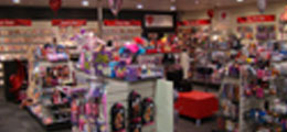 Balcatta Adult Shop