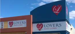 Canning Vale Adult Shop