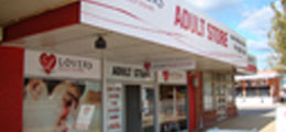 Gosnells Adult Shop