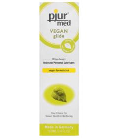 Pjur Med Vegan Glide 100ml