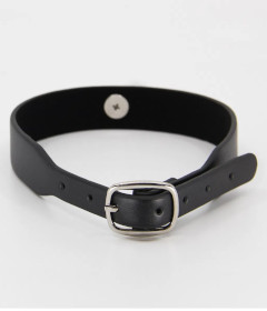B-COL08 Collar Cat Bell