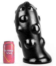 Bubble Toys Fouline XL Black