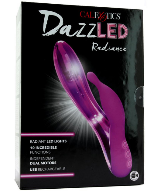 DazzLED Radiance