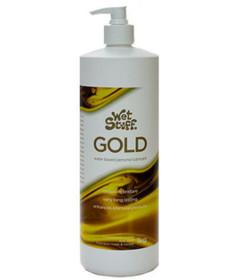 Wet Stuff Gold 1kg