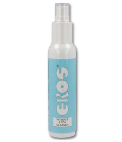 Eros Intimate & Toy Cleaner 100ml