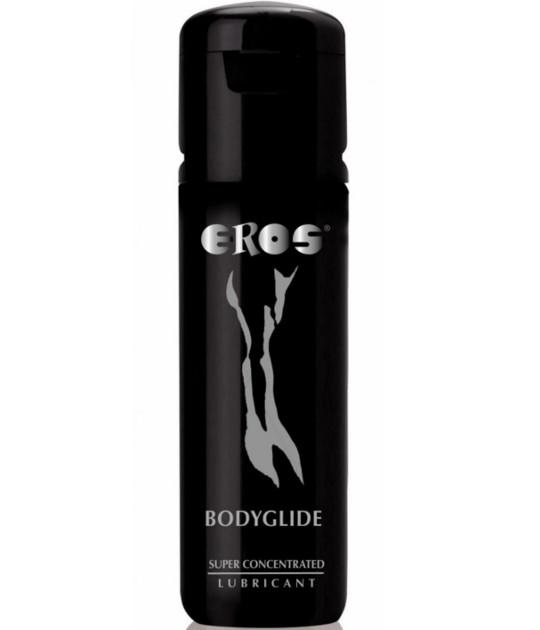 EROS Super Concentrated Bodyglide 100ml
