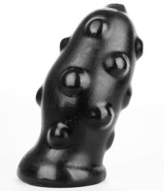 Bubble Toys BooBoo XL Black