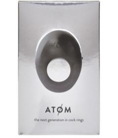 Atom By Hot Octopuss
