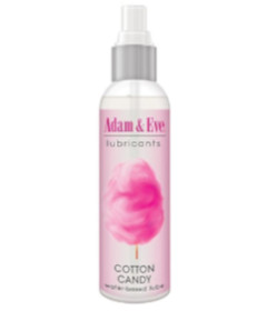 A&E Cotton Candy Lube 118ml