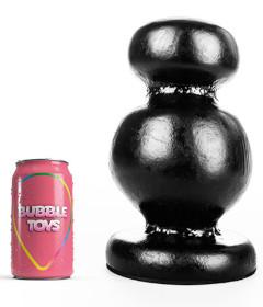 Bubble Toys Babal Black