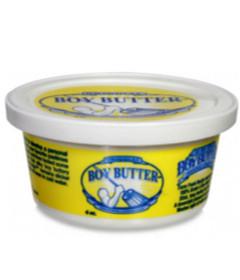 Boy Butter Original 4oz Tub