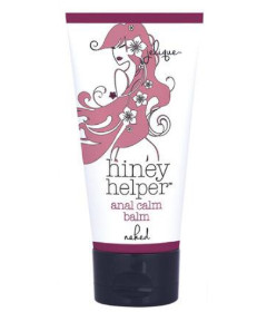 Hiney Helper Anal Calm Balm 15ml