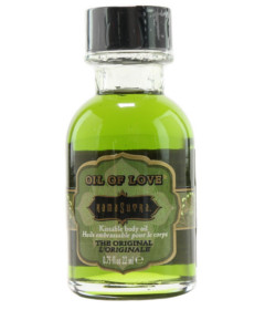 KS Oil Of Love The Original 22ml