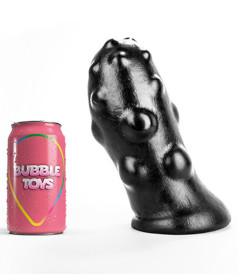 Bubble Toys Fouline Large Black