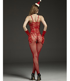 Rimes 7090 Bodystocking Full