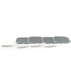 Electrastim - Self Adhesive Pads