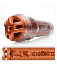 Fleshlight Turbo Ignition Copper