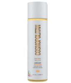 Cosmopolitan Caramel Drizzle Lubricant 120ml