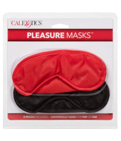 Pleasure Mask 2pk