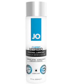 System JO Hybrid Lubricant - 120ml