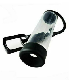 High Rize Beginner Trigger Pump
