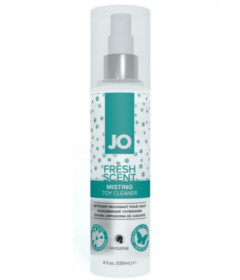 JO Misting Toy Cleaner Fragrance Free 120mL