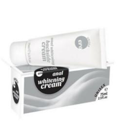 Ero Anal Whitening Backside Cream 75ml