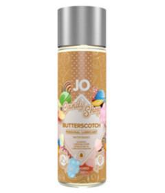JO H2O Butterscotch 60ml