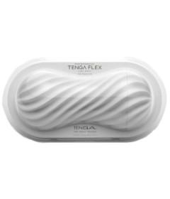 Tenga Flex - Silky White