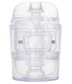 Main Squeeze POP-OFF OPTIX Clear