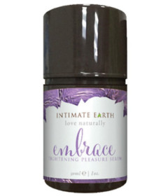 Intimate Earth Embrace Vaginal Tightening Serum 30mL