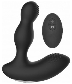 ELECTRO SHOCK Remote Prostate Massager