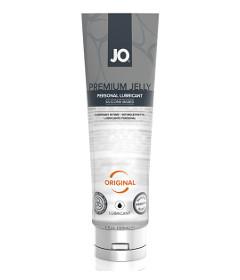 JO Premium Jelly Silicone Original 120ml