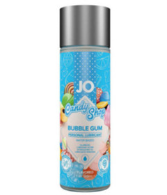 JO H2O Bubble Gum 60ml