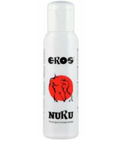 EROS Nuru Massage Gel 250ml