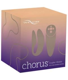 We-Vibe Chorus Purple