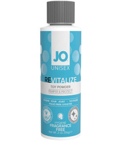JO Revitalize Toy Powder Unisex 56g