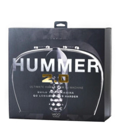 Hummer 2.0 The Ultimate BJ Machine