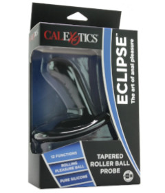 Eclipse Tapered Roller Ball Probe