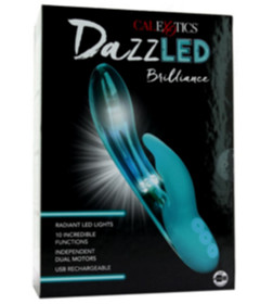 DazzLED Brilliance